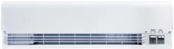 Тепловая завеса Hyundai H-AT1-30-UI 526 тепловая пушка hyundai h hg8 30 ui 910