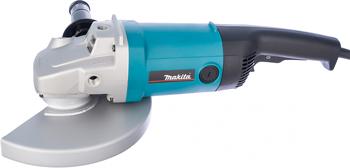 Угловая шлифовальная машина (болгарка) Makita 9069 F angle grinder makita 9069