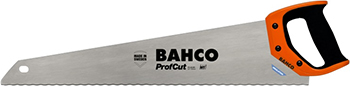 цена на Ножовка для утеплителя BAHCO PC-22-INS