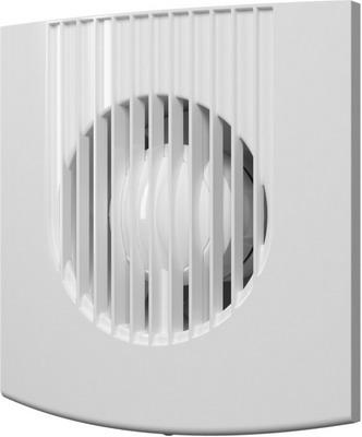 Вентилятор вытяжной с обратным клапаном ERA FAVORITE 4C фото