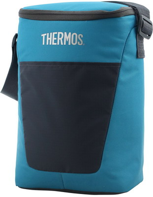 сумка термос тм thermos classic 12 can cooler t Сумка-термос Thermos CLASSIC 12 CAN COOLER T
