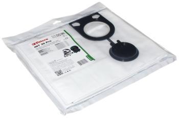 Набор пылесборников Filtero INT 20 (2) Pro набор пылесборников filtero kar 05 4 pro