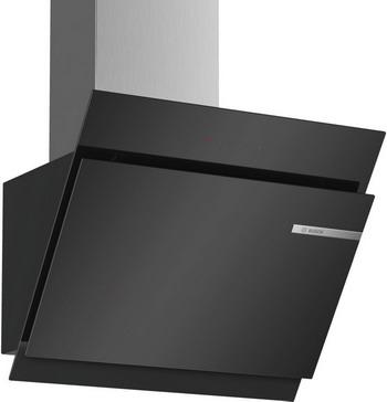 Вытяжка Bosch DWK 67 J M 60 цена