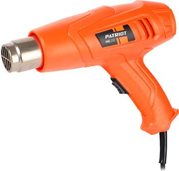 цена на Фен технический Patriot 170301313 HG 210 The One