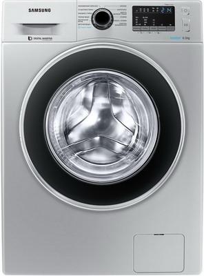 Стиральная машина Samsung WW 65 J 42 E0HS/DLP цены