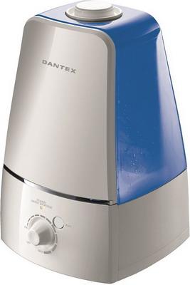 Увлажнитель воздуха Dantex D-H 45 UG цена