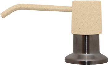Дозатор LAVA SG 13 150 мл CAMEL цены