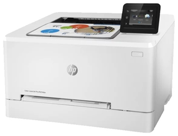 Принтер HP Color LaserJet Pro M 254 dw (T6B 60 A)