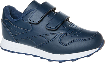 цена на Кроссовки М+Д 8356-2 35 размер цвет синий