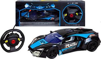 Машина Наша игрушка 168-11 инерционная машинка наша игрушка машина 1 34 цвет в ассортименте м6097110329