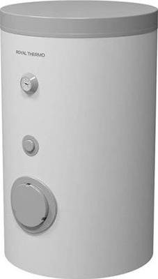 Бойлер косвенного нагрева Royal Thermo RTWB 200.1 AQUATEC цены онлайн