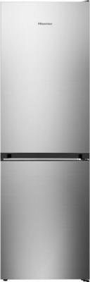 Двухкамерный холодильник HISENSE, RB 406 N4AD1, Китай  - купить со скидкой