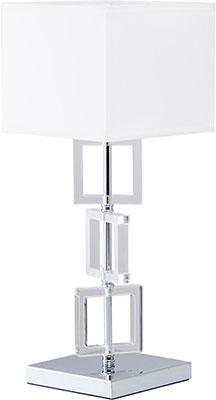 Светильник настольный MW-light Прато 101030801 1*40 W Е14 220 V