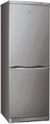 цена на Двухкамерный холодильник Стинол STS 167 S