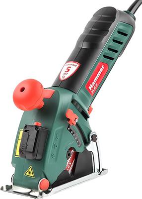 Пила (мини) Hammer Flex CRP 500 hammer crp 1300 a