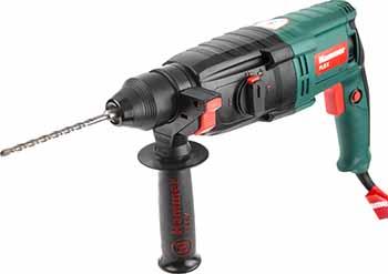 Перфоратор Hammer Flex PRT 800 D перфоратор hammer prt 800 ce premium