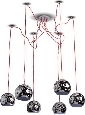 Купить Люстра подвесная MW-light, Котбус 492014506, Китай