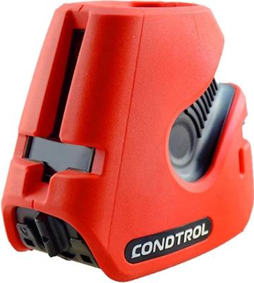 Лазерный нивелир Condtrol NEO X 200 set матрас neo hard 90 x 200 слип профессор