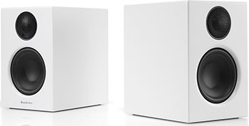Полочная акустика Audio Pro Addon T 14 White