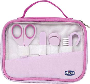 Маникюрный набор Chicco для девочек 320611029