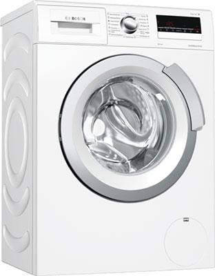 Стиральная машина Bosch WLL 24265 OE цена и фото