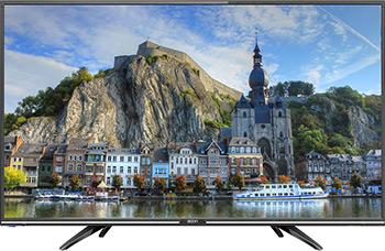 Фото - LED телевизор Econ EX-24HT004B телевизор