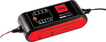 цена на Зарядное устройство FUBAG MICRO 160/12