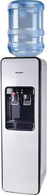 Кулер для воды Ecotronic P5-LPM White все цены