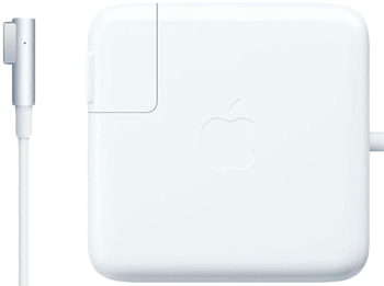 Адаптер питания Apple 45W MAGSAFE POWER ADAPTER-INT MC747Z/A адаптер питания apple 45w magsafe2 md592z a