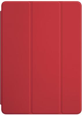 цена на Обложка Apple iPad Smart Cover (PRODUCT)RED (красный) MR632ZM/A