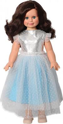 Кукла Весна Милана праздничная 2 со звуковым устройством 70 см. В3723/о цена