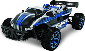 Машинка 1 Toy Драйв синий Т10962 каталка машинка r toys bentley пластик от 1 года музыкальная красный 326