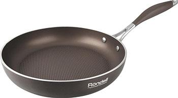 Сковорода Rondell Mocaccino Professional RDA-927 28см