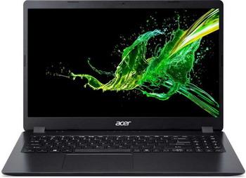 Ноутбук ACER Aspire A315-42-R73M (NX.HF9ER.02B) Черный