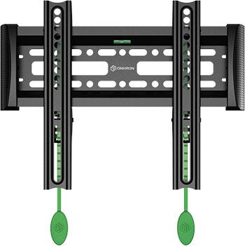 Кронштейн для телевизоров ONKRON NN12 чёрный кронштейн для телевизоров onkron g150