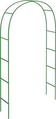 Арка Лиана «Лесенка» разборная в коробке ЗА-583