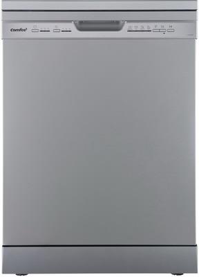Посудомоечная машина Comfee CDW600W/S