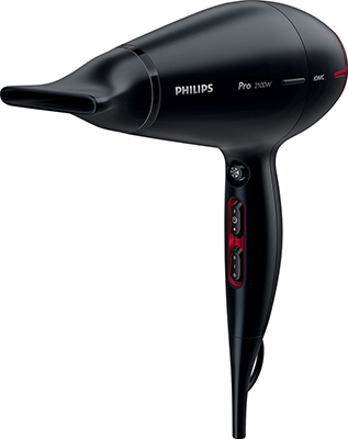 Фен Philips HPS910/10