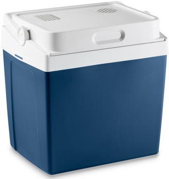 Автомобильный холодильник Mobicool MV26