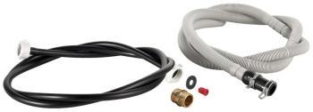 Удлинитель системы Aquastop Bosch SGZ 1010 фото