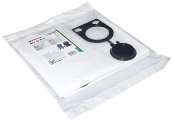 Набор пылесборников Filtero INT 30 (2) Pro набор пылесборников filtero kar 05 4 pro