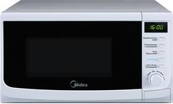 цена на Микроволновая печь - СВЧ Midea AG 820 CWW-W