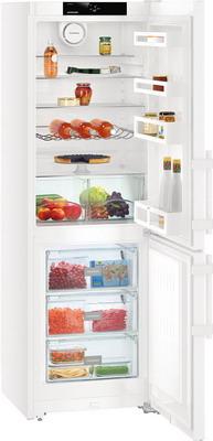 Двухкамерный холодильник Liebherr C 3525-20 автомобильное зарядное устройство incase high speed mini car charger usb черный ec20117