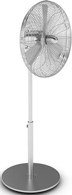 Вентилятор Stadler Form CHARLY fan stand NEW satin C-060