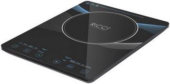 Настольная плита Ricci JDL-C 20 G2 недорого