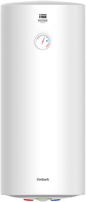 Водонагреватель накопительный Timberk SWH RS1 50 VH Ecoss цена и фото