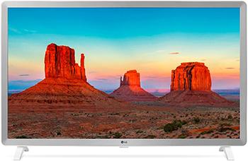 цена на LED телевизор LG 32 LK 6190