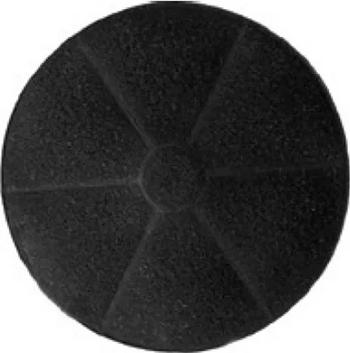 Угольный фильтр Lex V1 аксессуар lex фильтр угольный g a1 angolo fortune p4 plaza touch v1 v2