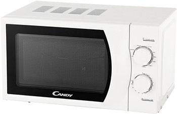 Микроволновая печь - СВЧ Candy CMG 2071 M свч candy mic20gdfba 750 вт чёрный