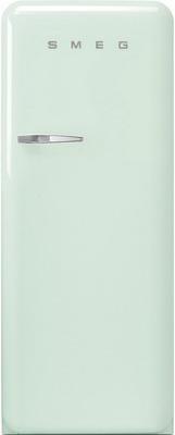Однокамерный холодильник Smeg FAB 28 RPG3 smeg fab 28 lv